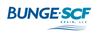 Bunge-SCF Grain