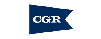 CG Railway