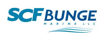 SCF Bunge Marine