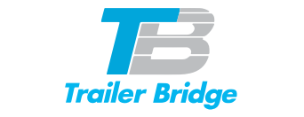 Trailer Bridge